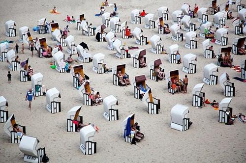 صور تخطف الأنفاس من مسابقة سيينا العالمية
