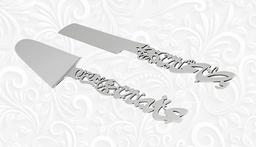 سكينا قالب الحلو من Kashida