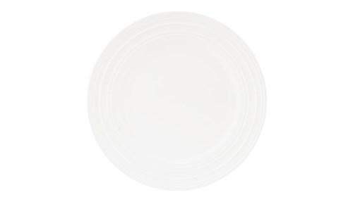 طبق العشاء من Kitchen Craft