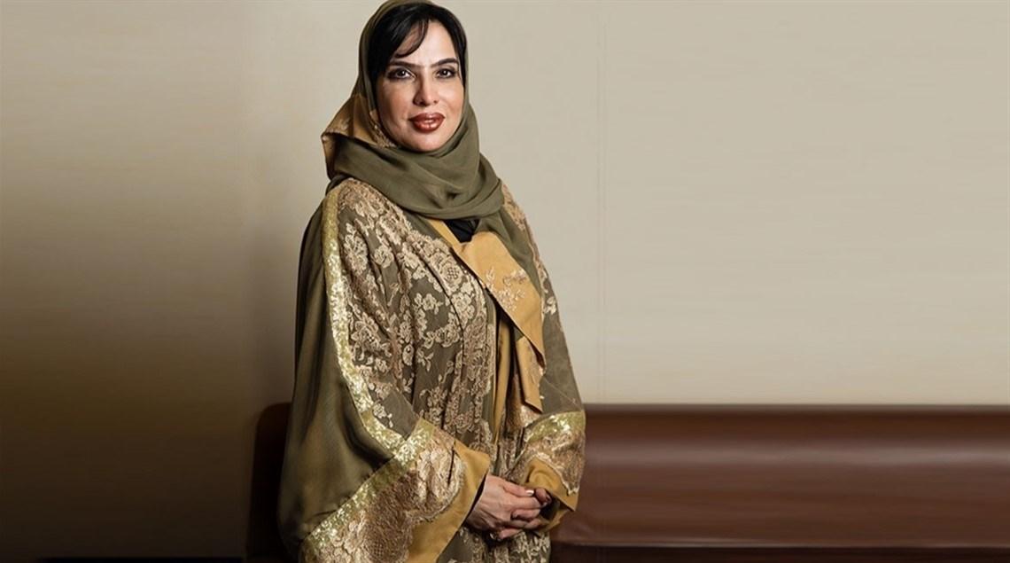مريم عثمان: «أصحاب الهمم» ينقصهم التمكين