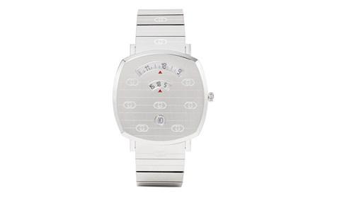 Gucci – watch