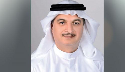 د.أحمد الألمعي