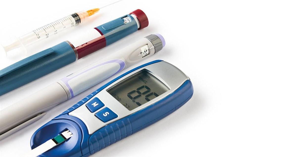 لماذا نُصاب بداء السكري؟