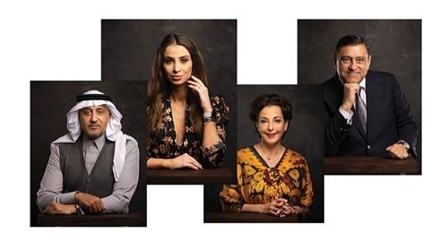 ما مستقبل الإعلام العربي؟