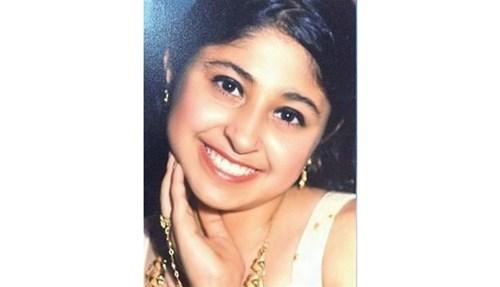 1995 ظهرت على الشاشة بعمر ست سنوات، في برنامج «مسابقات رمضان ـ الصواية أم عوينة»، و«ماما أنيسة»