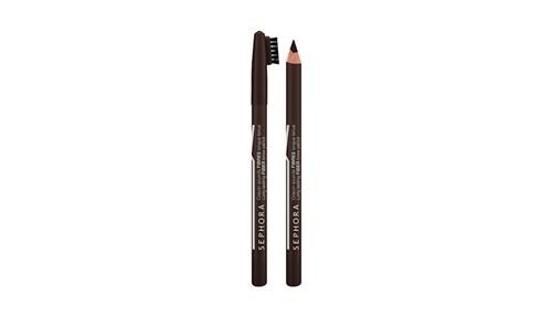Sephora Brow Pencil- Deep Brown