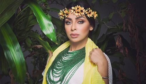 هند البلوشي: الدراما الكويتية أصبحت مؤنثة