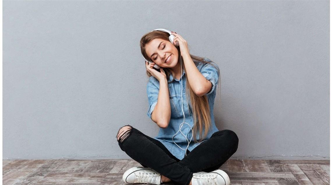 الاستماع للموسيقى يمكن أن يخفف آلام مرضى السرطان
