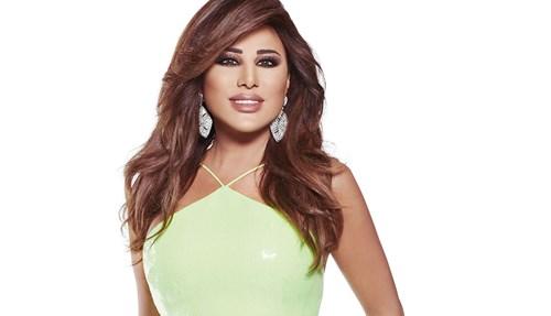 2019 أطلقت مؤخراً أغنيتها المنفردة «ملعون أبو العشق».