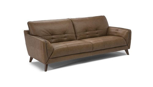 أريكة من ID Design