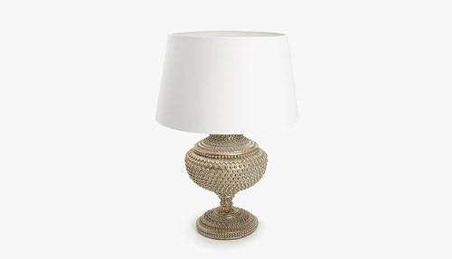 مصباح من Zara Home