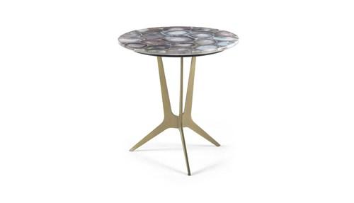 طاولة من Roberto Cavalli Home Interiors