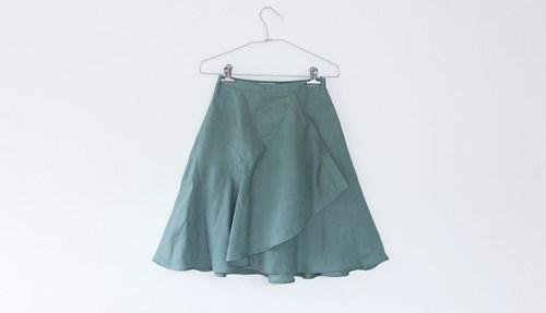 أفكار لتجديد ملابسك القديمة