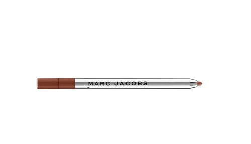 Mar Jacobs Beauty Le Marc Lip Pencil- Oh Cocoa
