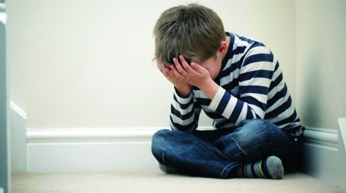 10نصائح تدعم الأطفال لبناء عادات الصحة النفسية الإيجابية