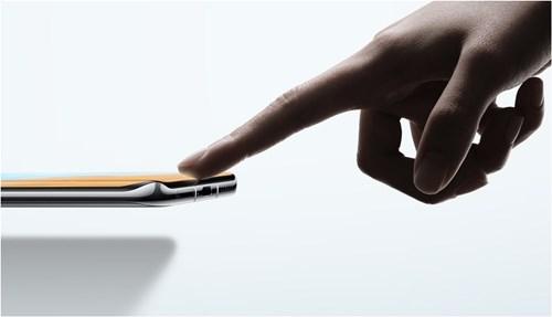 بهذه الطريقة سيساعدك هاتف HUAWEI P40 Pro على إنجاز المهام