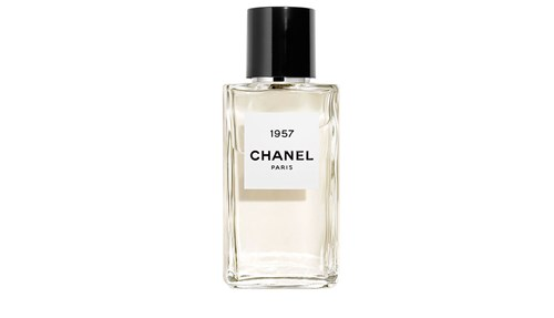 تنجذب مولوداته نحو العطور  التي تقوم على المسك،  مثل Chanel 1957 الذي يفوح منه عبق العسل والمسك الأبيض.
