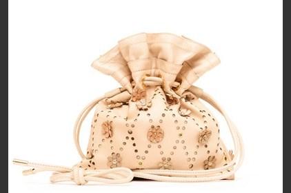 حقائب الربيع المشرقة من Nina Ricci
