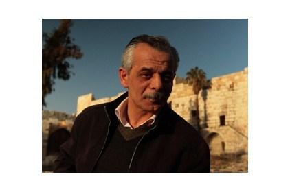 فيلم وثائقي عن فايز قزق