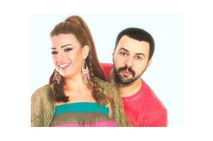 هل منعت الرقابة تيم حسن ورانيا فريد شوقي؟