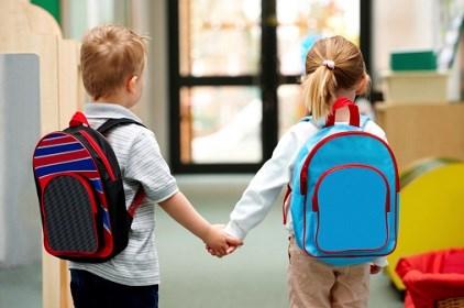 تعرّفي إلى مواصفات الحقيبة المدرسية المثالية