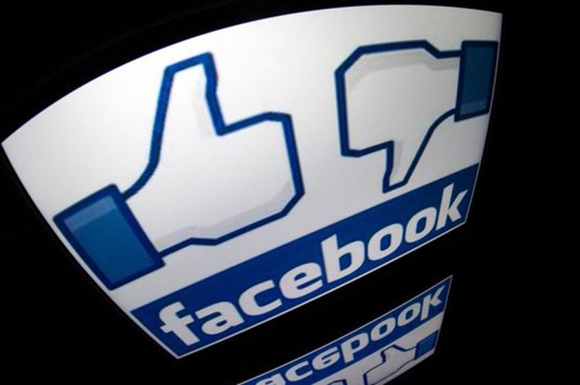 دراسة نفسية حديثة: الفيسبوك يسبب التعاسة