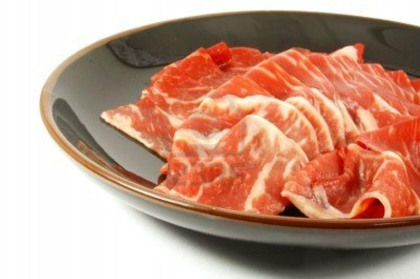 """تعرفي على """"الواجو ميت"""" أغلى أنواع اللحوم في العالم"""