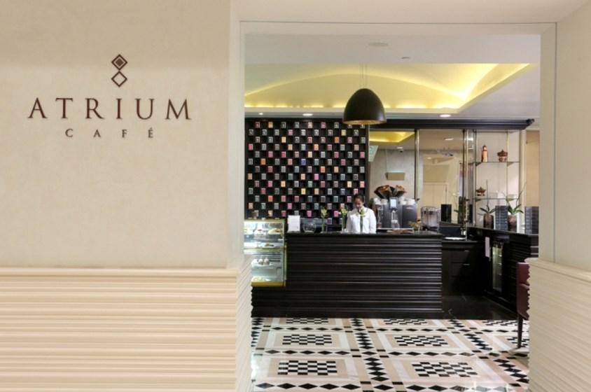 """مفرقعات رأس السنة من الطابق 61 لـ""""ميلينيوم"""" دبي"""