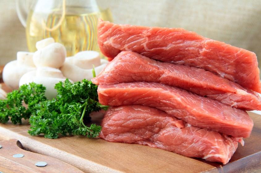 هل يمكن اتباع رجيم البروتينات خلال شهر رمضان؟