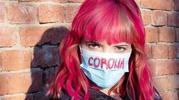 أبرز الأسئلة الشائعة حول فيروس كورونا