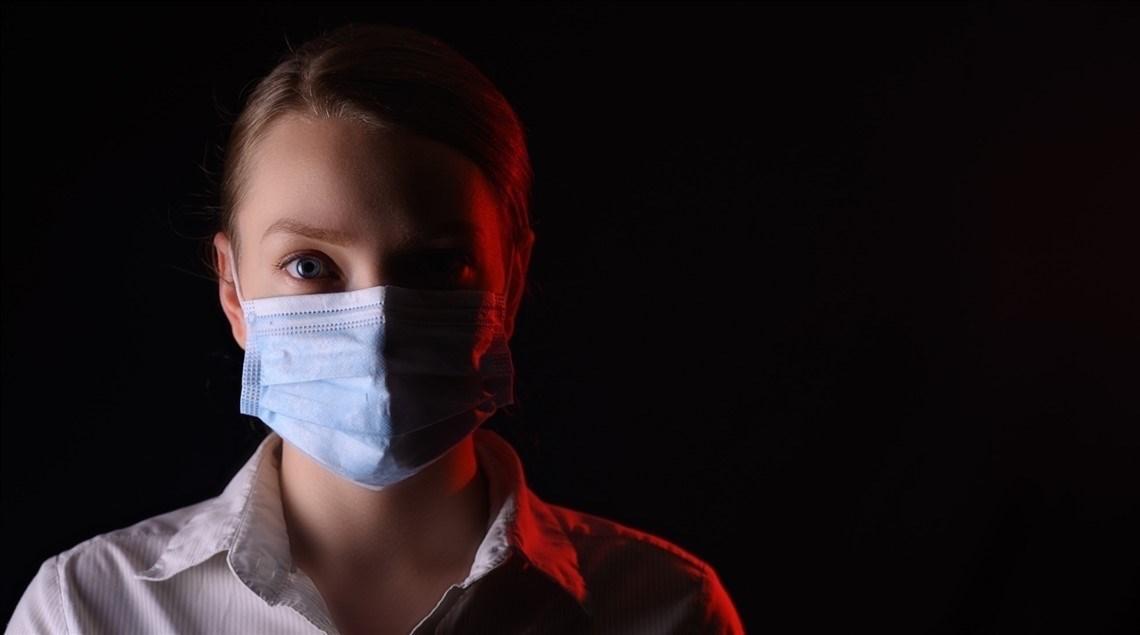 نصائح صحية خاطئة لا تقي من كورونا