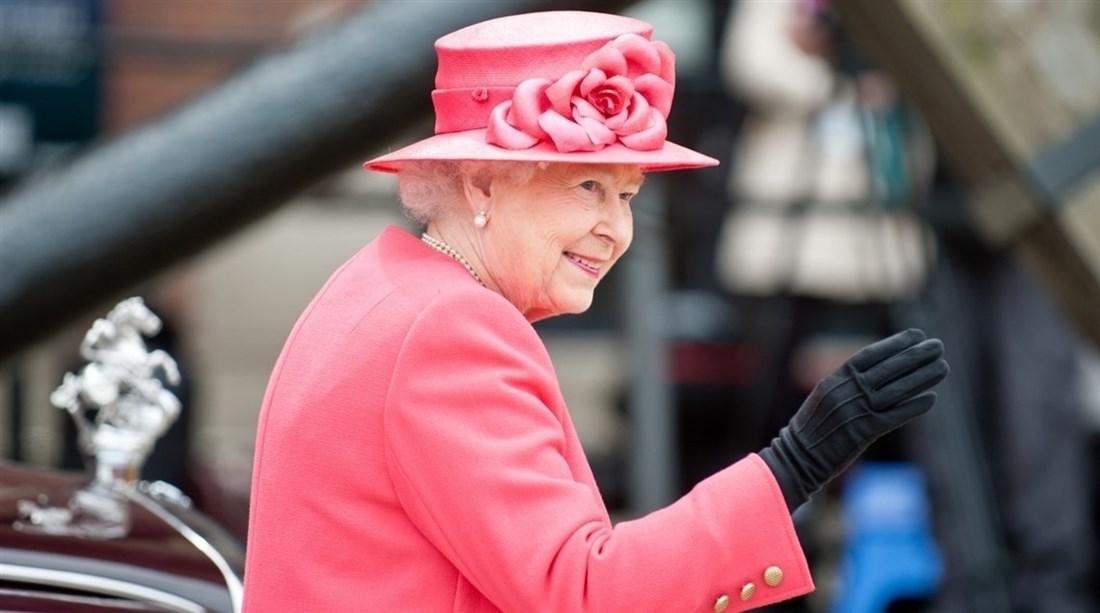 الملكة إليزابيث في خطاب نادر: سننجح في مواجهة كورونا
