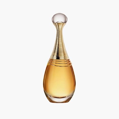 Dior J'adore eau de Parfum Infinissime