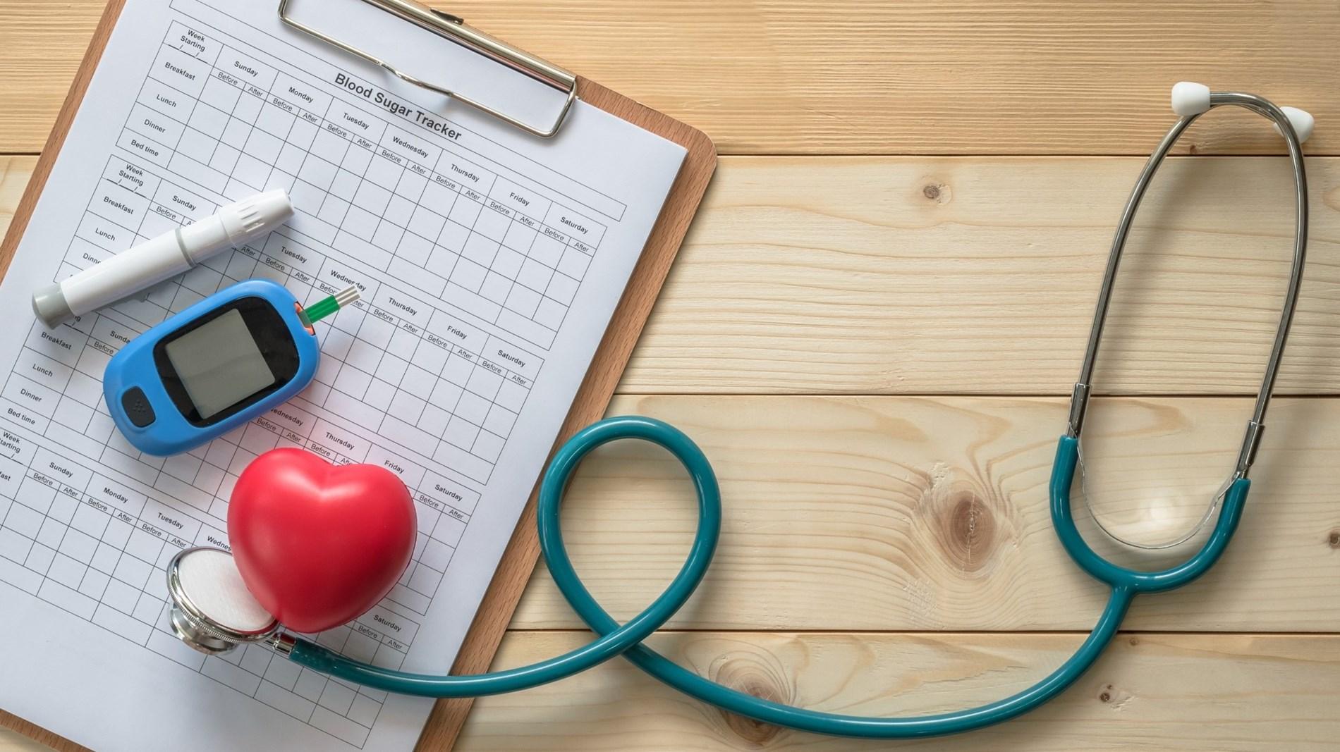 في اليوم العالمي للمرض.. كيف تحمي نفسك من السكري؟