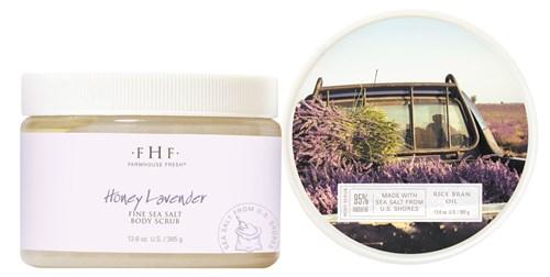 honey-lavender-scrub