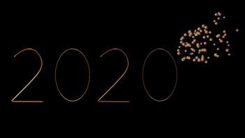 أهم لحظات الأمل التي شهدها العالم في 2020
