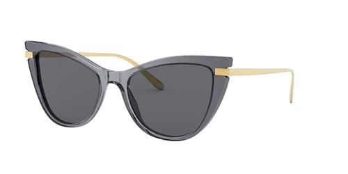 Dolce&Gabbana.. نظارات أنيقة وعصرية