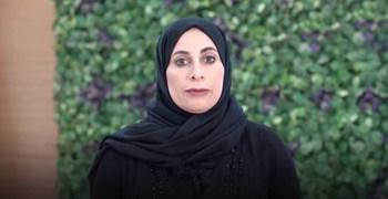 الدكتورة فريدة الحوسني تجيب عن أبرز التساؤلات حول لقاح كوفيد 19