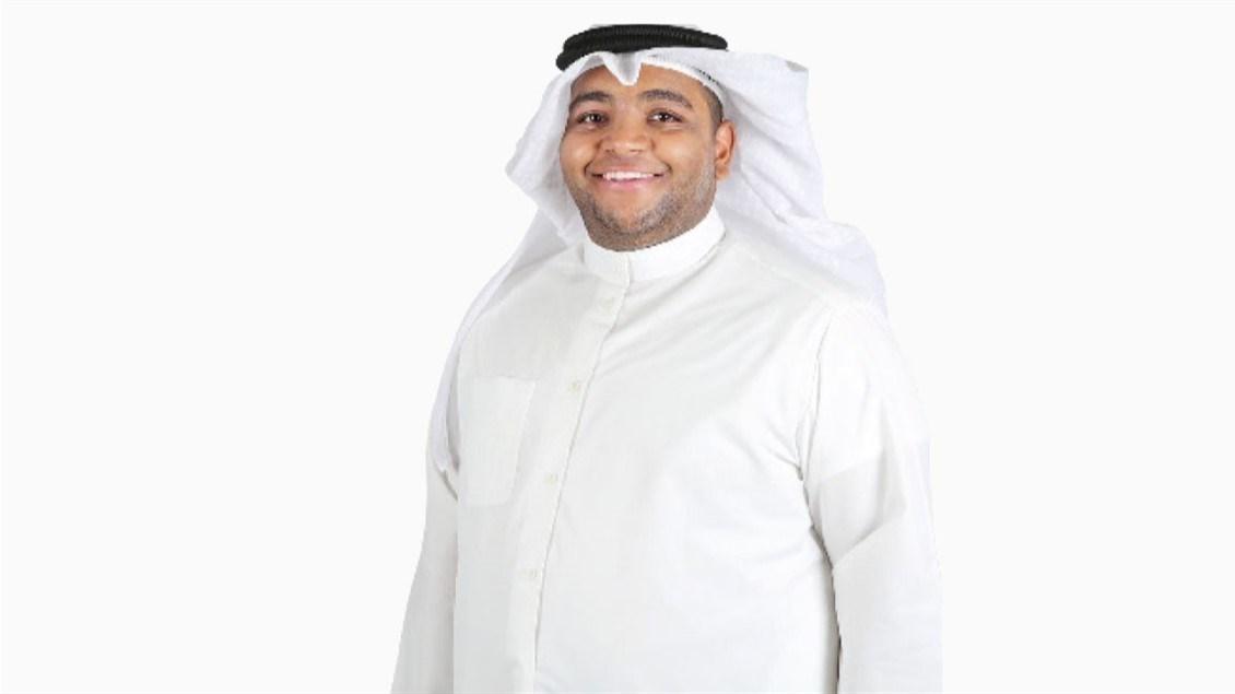 خالد المظفر يروج مسلسل «زواج إلا ربع» رفقة عبدالعزيز النصار.. وهذه التفاصيل