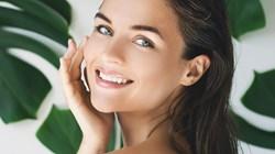 نصائح للعناية بالأسنان بدلاً من زيارة الطبيب