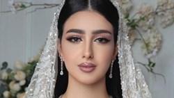 """أصبحت عروساً.. العراقية هيا حازم نجمة """"ذا فويس كيدز"""" حديث الجمهور"""