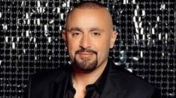 """أحمد السقا يتحدث عن انتقادات """"نسل الأغراب"""".. ويكشف جديده الفني"""