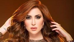 نسرين طافش تهاجم المغنية العالمية أديل.. لهذا السبب