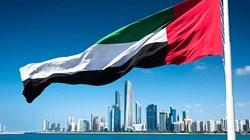 الإمارات الرابعة عالمياً كأفضل وجهة للعيش والعمل