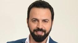 """""""الهيبة"""" يتصدر حديث الجمهور قبل ساعات من عرض جزئه الأخير.. وتيم حسن يعلق"""