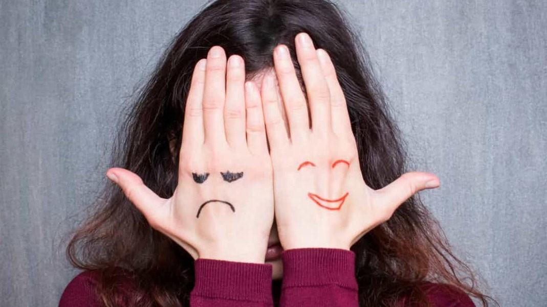 كل ما تُريدين معرفته عن اضطراب الشخصية الحدية
