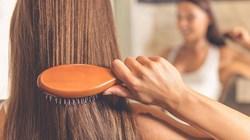 أفضل كريمات تصفيف الشعر المُجعَّد