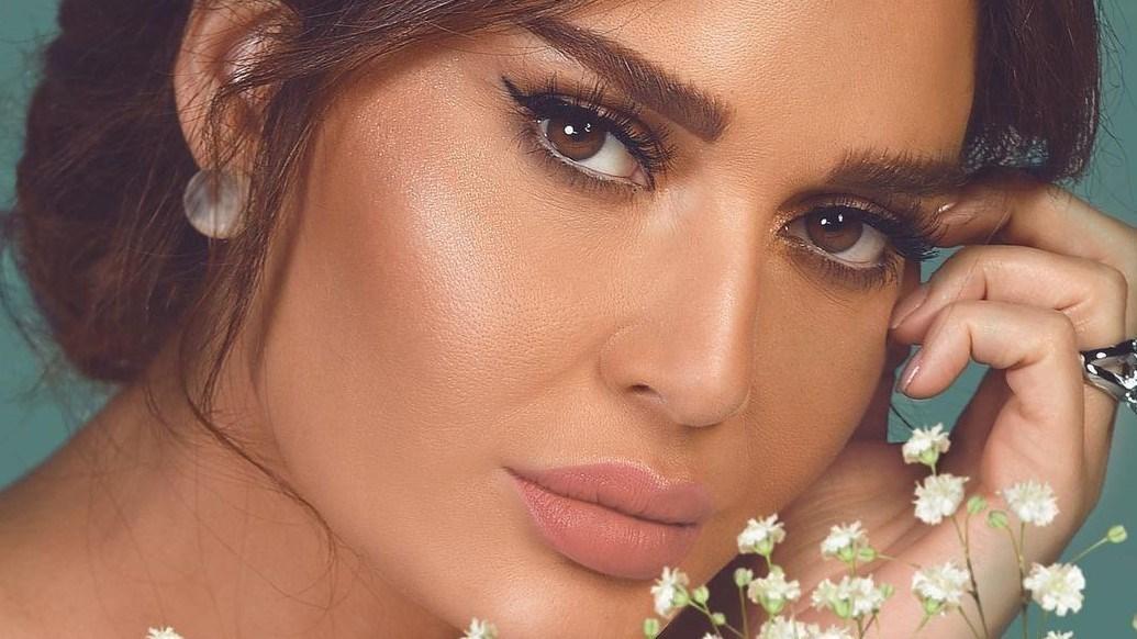 سيرين عبدالنور ورامي عياش يجتمعان في رمضان المقبل.. والأخير يعلق