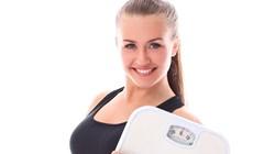 نصائح طبية لفقدان الوزن.. دون اتباع حمية غذائية