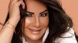 هدى حسين وشقيقتها تجتمعان في مسلسل «ست الحسن»
